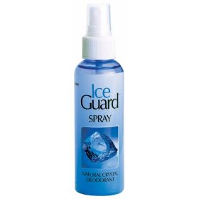SPRAY ICE GUARD OPTIMA
